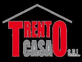 Trento Casa-Agenzia Immobiliare Trento